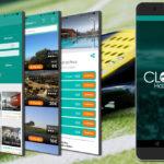 Cloobing app