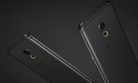 El Meizu Pro 6S llegará con diseño inspirado en el iPhone 7