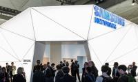 Filtradas las posibles especificaciones del Samsung Galaxy S8