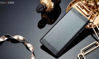 Características y precio del Xiaomi Mi Note 2, el mejor phablet chino
