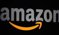 Amazon prepara su rival para Spotify y Apple Music, y podría tener alguna ventaja