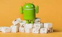 Android 7.1.1 llegará a los Nexus el 6 de diciembre
