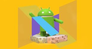 Android-nougat-630x330
