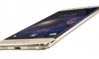 Elephone S7, un clon del Galaxy S7, con pantalla curva, y un precio muy económico