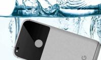 El Google Pixel sobrevive sumergido en el agua aún no siendo resistente