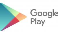 Las apps con opiniones compradas desaparecerán de Google Play