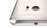 Así lucirá Android 7 en el HTC 10 cuando llegue en diciembre