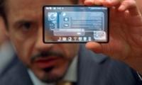 ¿Cuál es el móvil de Iron Man? LG, Samsung y ahora… Vivo