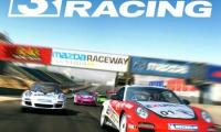 Real Racing 3 llega con modo Multijugador, y ya es uno de los juegos imprescindibles