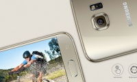 El Samsung Galaxy S6 con Android 7.0 aparece en GFXBench