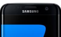 6 novedades de Android 7 Nougat para el Samsung Galaxy S7 / Edge