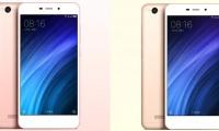 El Xiaomi Mi 5c confirma características y procesador propio Pinacore
