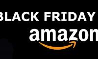 Todas las ofertas en móviles del Black Friday de Amazon