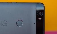 Dónde comprar los Google Nexus 5x y Nexus 6P tras ser descatalogados