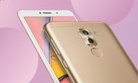 Huawei ya está cerca de superar a Apple en el mercado de los móviles