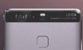 El Huawei P9 Plus recibe Android 7.0 Nougat en forma de Beta