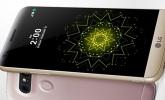 El LG G6 podría ser el primer gran lanzamiento del año 2017