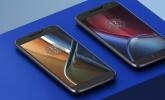 El Moto G4 Plus, el rey definitivo de la gama media