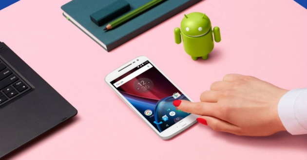 motorola-moto-g4-plus-press