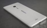 Nokia P, el verdadero gama alta que llegaría con cámara Zeiss