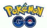 Revolución Pokémon GO en diciembre: batallas, intercambio y 2ª generación
