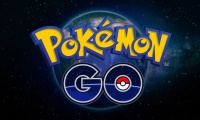 La segunda generación llega a Pokémon GO: habrá 100 Pokémon más