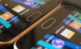 Los Samsung Galaxy A3 y Galaxy A5 (2017) llegarían en enero a Europa