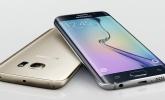 Adiós al jack… Samsung también lo podría eliminar