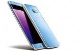 Los Samsung Galaxy S7 recibirán Android 7 en enero oficialmente