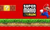 Pokémon GO vs Super Mario Run: las 5 claves del fracaso de Nintendo