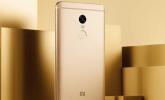 El Xiaomi Redmi Note 4X llegará pronto con procesador de Qualcomm