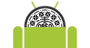 Android-8.0-Oreo-630x330-1