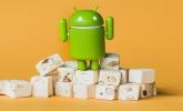 Samsung confirma los móviles que heredarán Android 7 del Galaxy S7