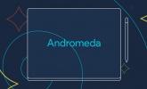 Google confirma: No a la fusión Android y Chrome OS, adiós a Andromeda