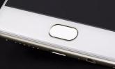 Cambia o asigna nuevas funciones a los botones físicos de tu Android
