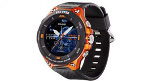 Casio-Android-Wear-630x372