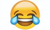 ¿Por qué cada plataforma tiene emojis diferentes?