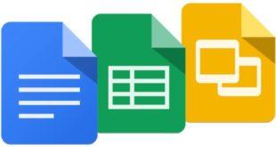 Google-Docs-630x330