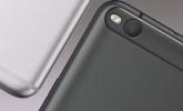 El HTC X10 llegaría el mes que viene con el MediaTek Helio P10