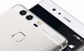 El Huawei P10 y el P10 Plus se lanzarán en marzo o abril, según el CEO