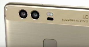 Huawei-P9-Leica-Camara-630x330