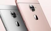 Xiaomi pierde fuerza: 5 móviles chinos de gama alta que debes conocer