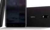 Nokia 6, las características oficiales del nuevo móvil