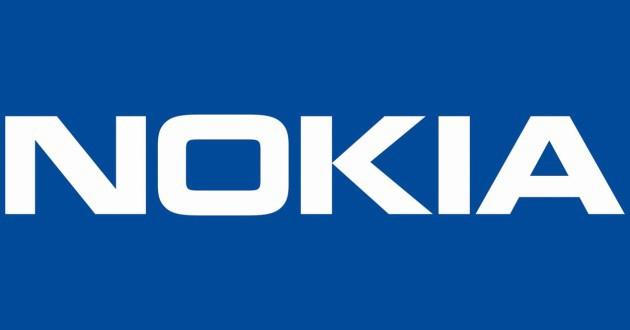 Nokia Portada