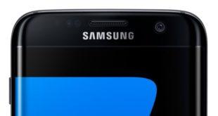 Samsung-Galaxy-S7-Portada-1-630x330