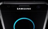 El Samsung Galaxy S8 podría ser capaz de convertirse en un ordenador