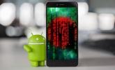 Alertan sobre varias apps VPN de Android por fallos de seguridad