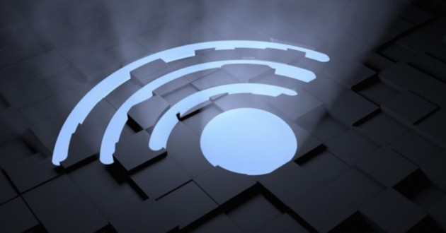 WiFi Portada