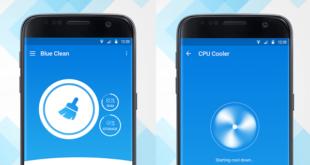 optimizadores-de-memoria-Blue-Clean