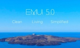 EMUI 5.0: las 7 novedades de la actualización para los Huawei